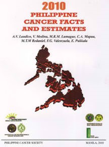 learned-about-cancer-5