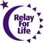 Relay for life logo1