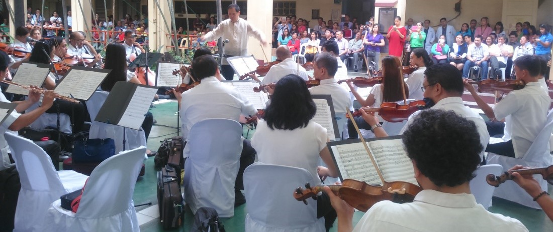 PPO performs for cancer patients
